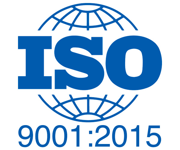 Iso 9001 2015 Sunday Business Systems