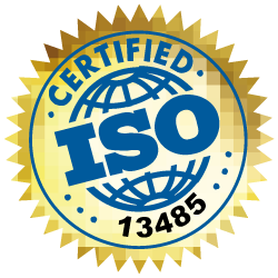 iso 13485 sunday business systems